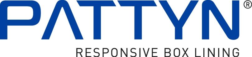 New_Pattyn_logo
