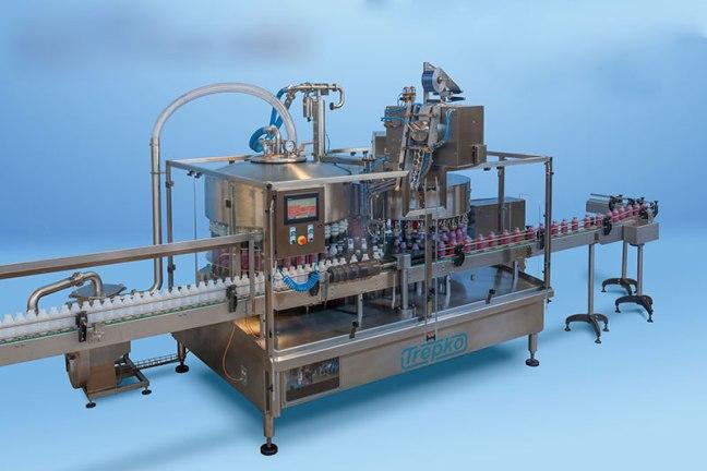 003_en_3000_series_bottle_filling_machines