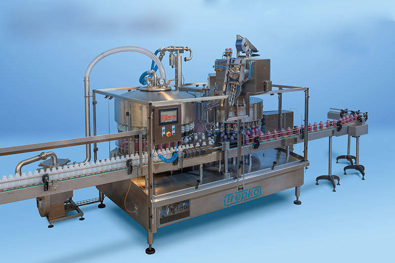 003_en_3000_series_bottle_filling_machines