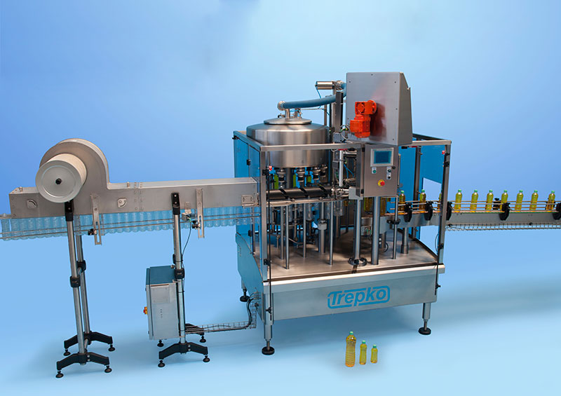 004_en_3000_series_bottle_filling_machines