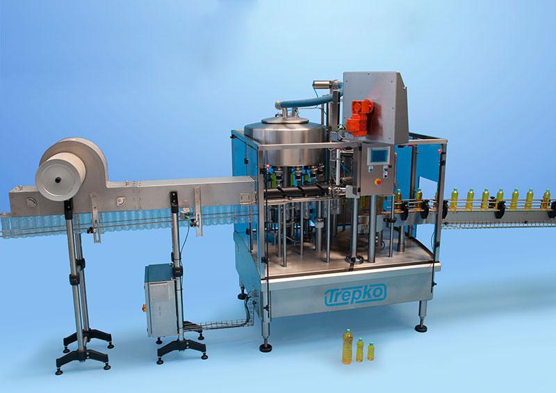 004_en_3000_series_bottle_filling_machines