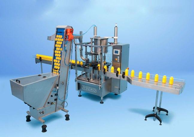 005_en_3000_series_bottle_filling_machines