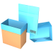 Bag inserting_800x800px