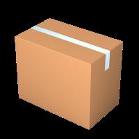 Case closing_800x800px