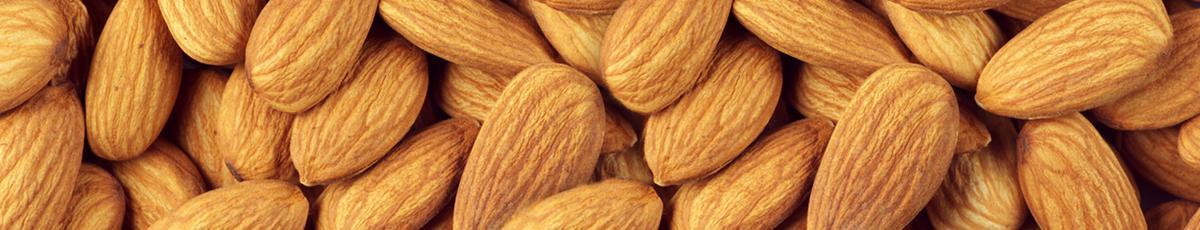 fruit_vegetables_nuts_42_1200x600_2