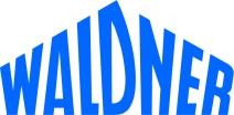 Waldner_Logo_neu_09_4c