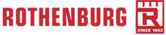 Rothenburg_logo_draft