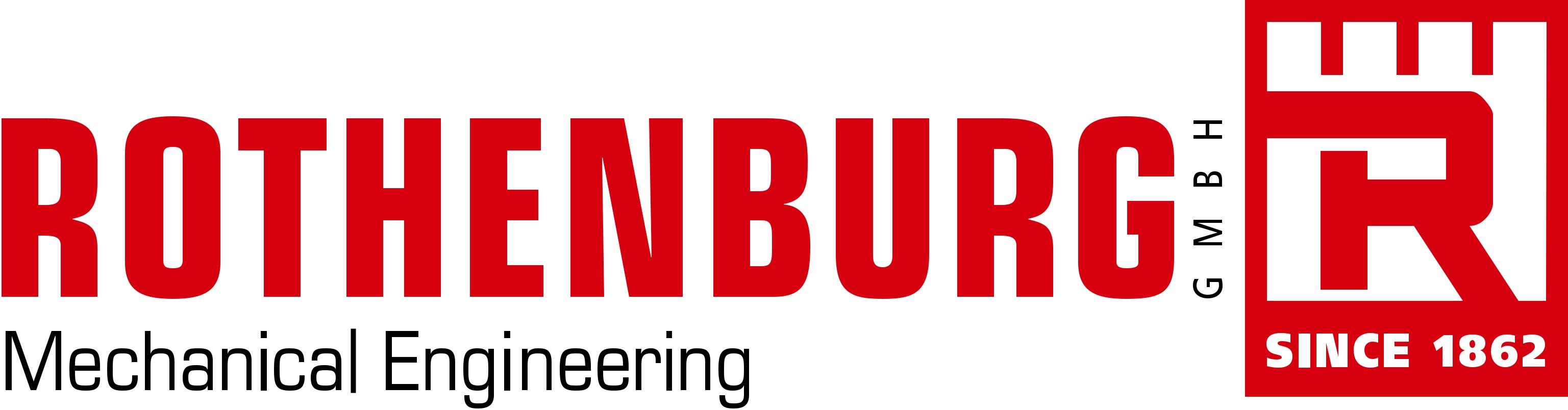 Rothenburg logo